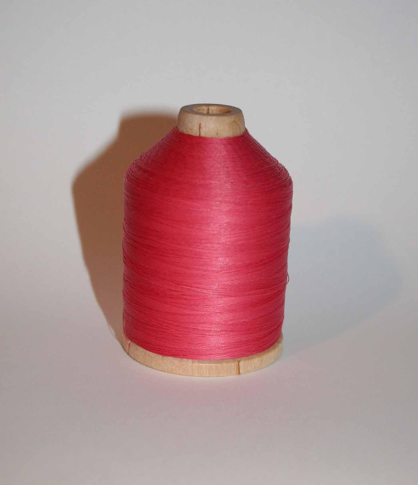 Yli Quilting Thread Rose 1000 Yds 018 Ebay