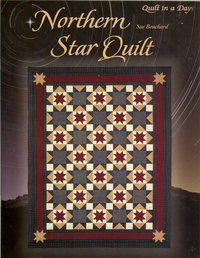 Search Eleanor Burns Quilt Patterns Myideasbedroom Com